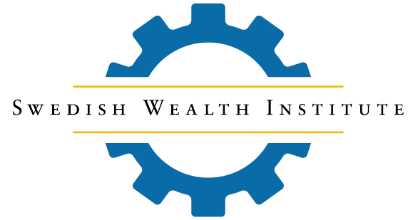 Swedish Wealth Institute Events
